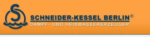 Intec Energy - Schneider Kessel Berlin