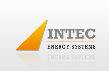 Intec Energy - News